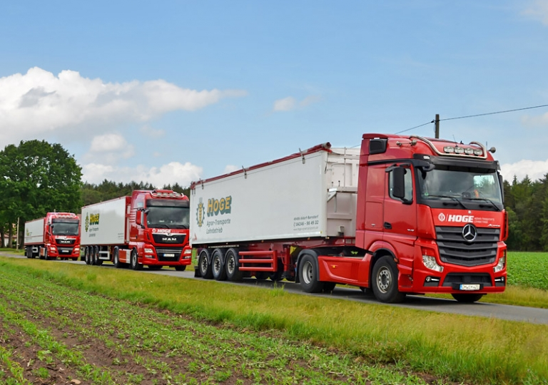 agrartransporte-6